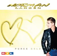 Norman Langen - Pures Gold
