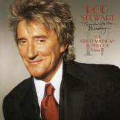 Rod Stewart - Thanks for the Memory...