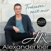 Alexander Rier - Träum mit mir