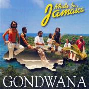 Gondwana - Made in Jamaica