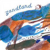 Zandland - Zandland