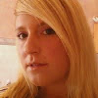 Maritza Herselman