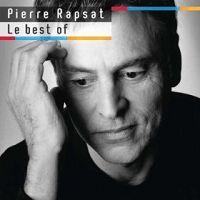 Pierre Rapsat - Le Best Of 2012
