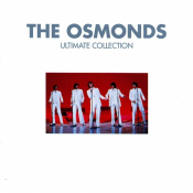 The Osmonds - Ultimate Collection