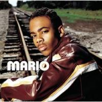 Mario - Mario