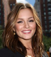 Leighton Meester - L.A.