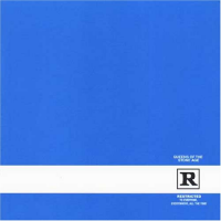 Queens Of The Stone Age - Rated R (bonus Disc)