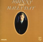 Johnny Hallyday - Johnny Chante Hallyday