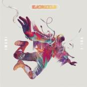Blackalicious - Imani, Vol.1