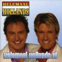 Helemaal Hollands - Helemaal Hollands.nl