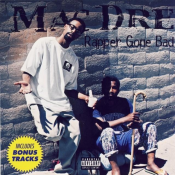 Mac Dre - Rapper Gone Bad