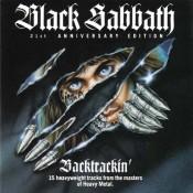 Black Sabbath - Backtrackin'