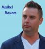 Maikel Boxem
