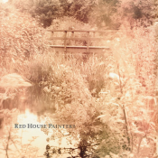 Red House Painters - Red House Painters (II)