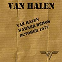 Van Halen - Warner Demos '77
