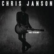 Chris Janson - Take It To The Bank