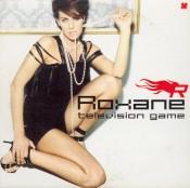 Roxane - Television Game