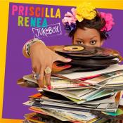 Priscilla Renea - Jukebox