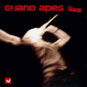 Guano Apes - Live