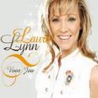 Laura Lynn - Voor Jou