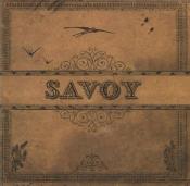 Savoy - Savoy