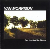 Van Morrison - Can You Feel The Silence (1989)