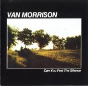 Van Morrison - Can You Feel The Silence