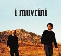 I Muvrini - Best Of 3CD