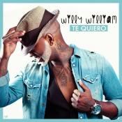Willy Williams - Te Quiero