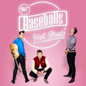 The Baseballs - Hot Shots