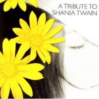 Shania Twain - A Tribute To Shania Twain