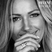 Helene Fischer - Helene Fischer (Vinyl Doppelalbum)