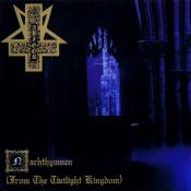 Abigor - Nachthymnen (From the Twilight Kingdom)