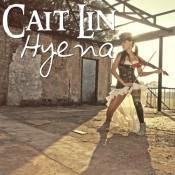 Caitlin De Ville - Hyena