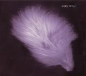 Nits (The Nits) - Wool