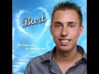 Bart Van Der Stelt - Hé lieve schat ga met me mee