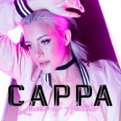Cappa - Queen of Hearts  EP