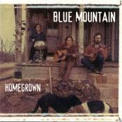 Blue Mountain - Homegrown