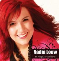 Nadia Louw