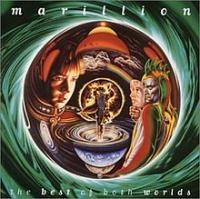 Marillion - The Best Of Both Worlds