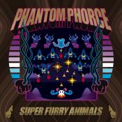 Super Furry Animals - Phantom Phorce