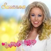 Susanna Veldmeijer - Zomerliefde