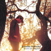 Jason Reeves - Hearts Are Magnets
