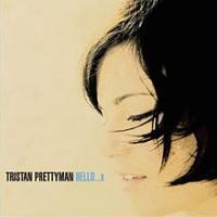 Tristan Prettyman - Hello...x