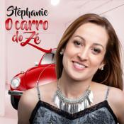 Stéphanie (Portugal) - O carro do Zé