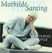 Mathilde Santing - Beautilful People