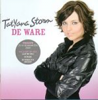TatYana Storm - De Ware