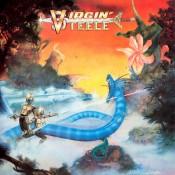 Virgin Steele - Virgin Steele I