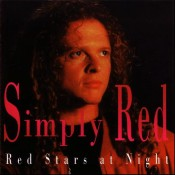 Simply Red - Red Stars At Night