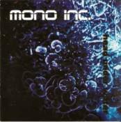 Mono Inc. - Head Under Water